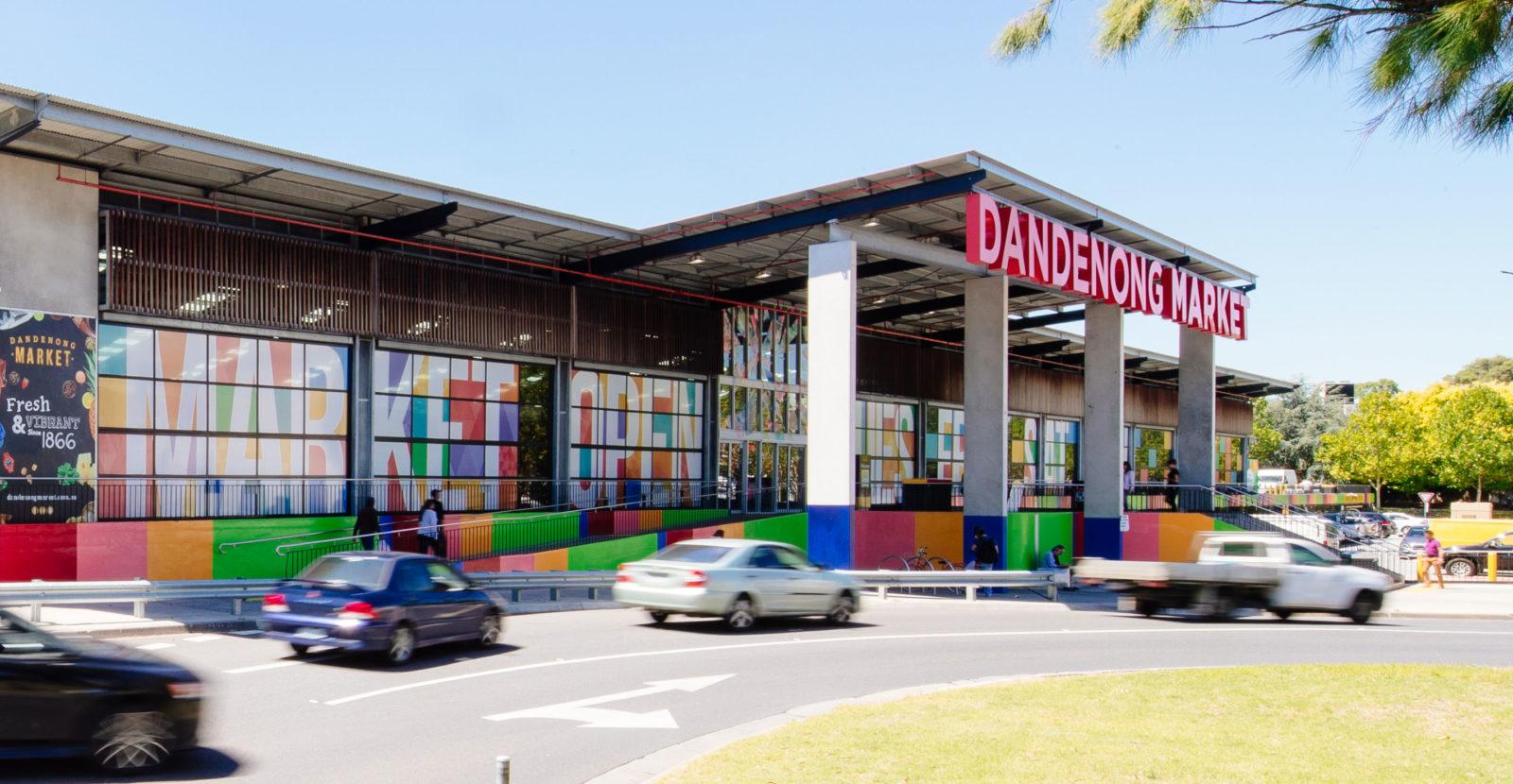 driving school Dandenong