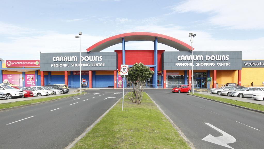 driving school Carrum Downs
