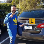 driving school melbourne